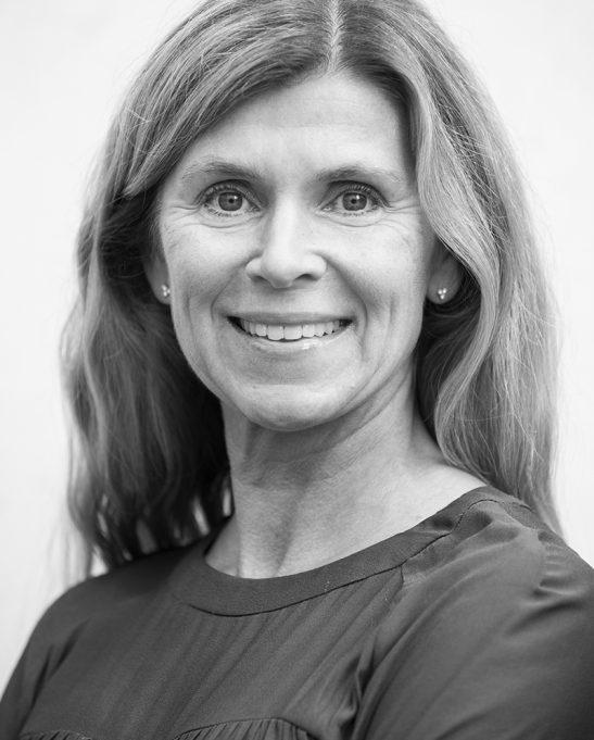 Lotta Köhler