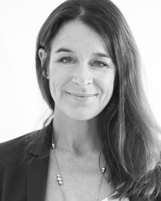 Susanne Waering